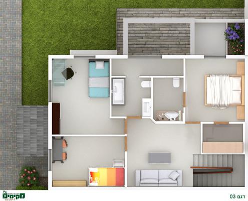 first_floor03