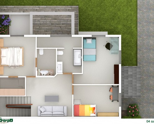 first_floor04-1024x791