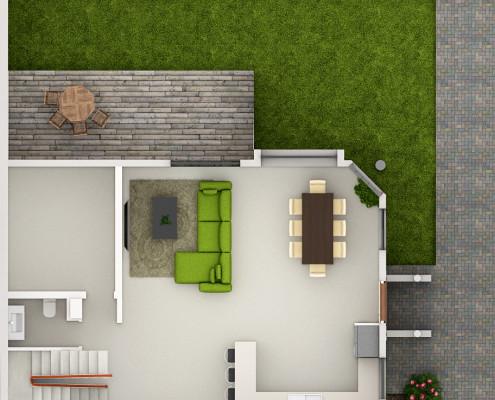 ground_floor04