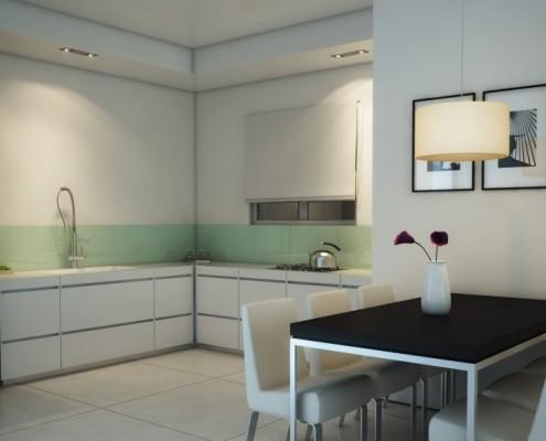 karden-em-kitchen-1024x576